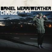 Change de Daniel Merriweather