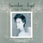 Guardian Angel de Seiko Matsuda