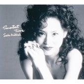 Sweetest Time von Seiko Matsuda