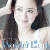 A Girl in the Wonder Land von Seiko Matsuda