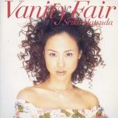 Vanity Fair de Seiko Matsuda