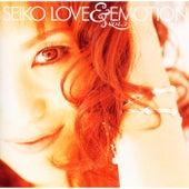 Love & Emotion Vol.2 de Seiko Matsuda