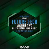 Future Tech, Vol. 2 by Various Artists