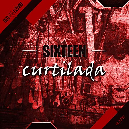 Curtilada by The Sixteen