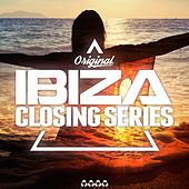 Ibiza Closing Series By ADSR de Various Artists