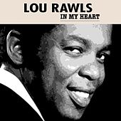 In My Heart de Lou Rawls