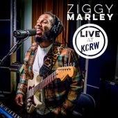 Butterflies (Live at KCRW) von Ziggy Marley