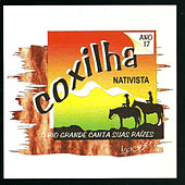 Coxilha Nativistas de Various Artists