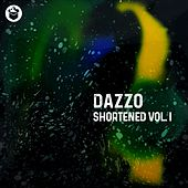 Shortened Vol. 1 de Dazzo