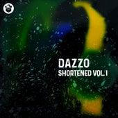 Shortened Vol. 1 di Dazzo
