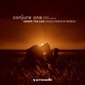Under The Gun (Kago Pengchi Remix) by Conjure One