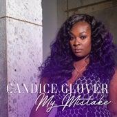 My Mistake de Candice Glover