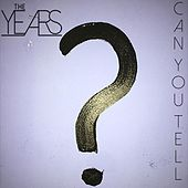 Can You Tell von Years & Years
