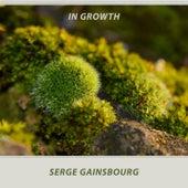In Growth von Serge Gainsbourg