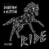 Ride (Remixes) von Dubfire