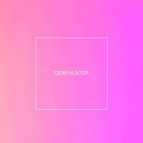 Control by The Dear Hunter