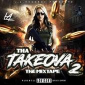 Tha TakeOva 2 von Various Artists