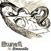 Ekuneil de Bonnevilla