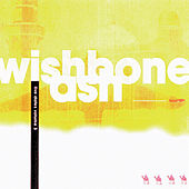 Live Dates 3 - Paris de Wishbone Ash