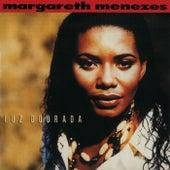 Luz Dourada de Margareth Menezes