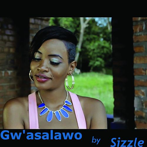 Gw'asalawo by Sizzle