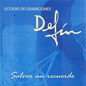 Salvar un Recuerdo de Various Artists