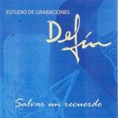 Salvar un Recuerdo by Various Artists