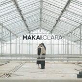 Clara by The Makai