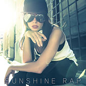 Sunshine Rap de Various Artists