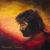Beautiful Saviour by Various Artists