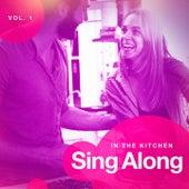 Sing Along in the Kitchen, Vol. 1 von Various Artists