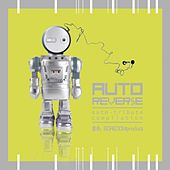 Auto-Reverse (Auto-Tribute Compilation) by Various Artists