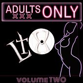 Adults Only (Volume 2) by Various Artists