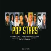 Pop Stars von Various Artists