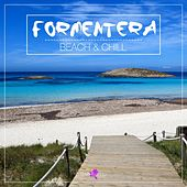 Formentera - Beach & Chill by Various Artists