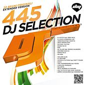 DJ Selection 445 di Various Artists