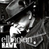 Two Sixteen by Ellington Hawk