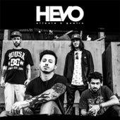 Hevo84 de Hevo 84