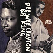 Blues On Blues by Various Artists