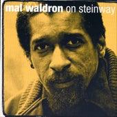 On Steinway by Mal Waldron