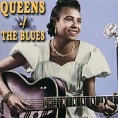 Queens Of The Blues by Various Artists