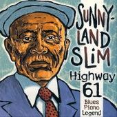 Highway 61 by Sunnyland Slim