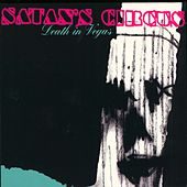 Satan's Circus Vol. 1 de Death in Vegas