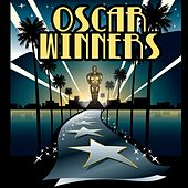 Oscar Winners by Various Artists