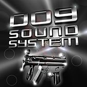 Powerstation von 009 Sound System