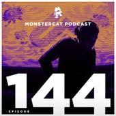 Monstercat Podcast, ep. 144 by Monstercat