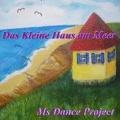 Das kleine Haus am Meer von Nockalm Quintett