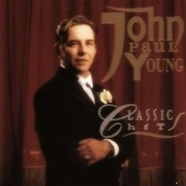 Classic Hits von John Paul Young