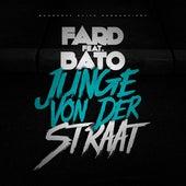 Junge von der Straat (feat. Bato) von Fard