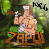 Zapoi 2017 by DJ Rico